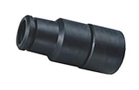 METABO připojovací nátrubek sací hadice 630798
