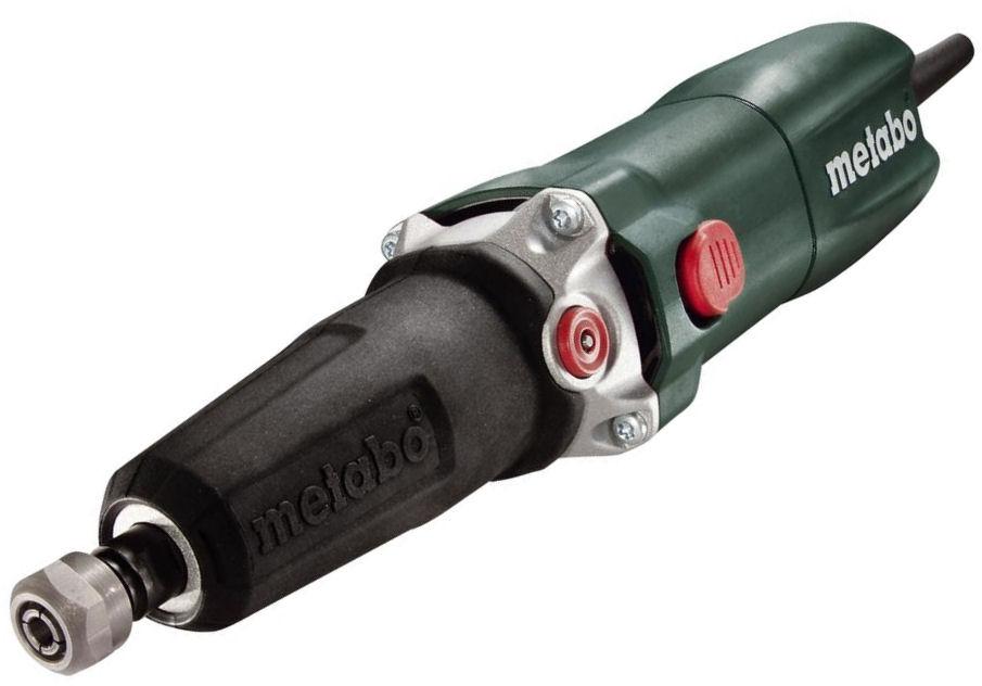 METABO GE 710 Plus přímá bruska 600616000