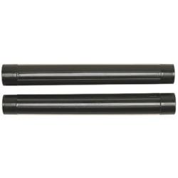 METABO 630867 trubka sací pr.58mm / 2x 0,5m
