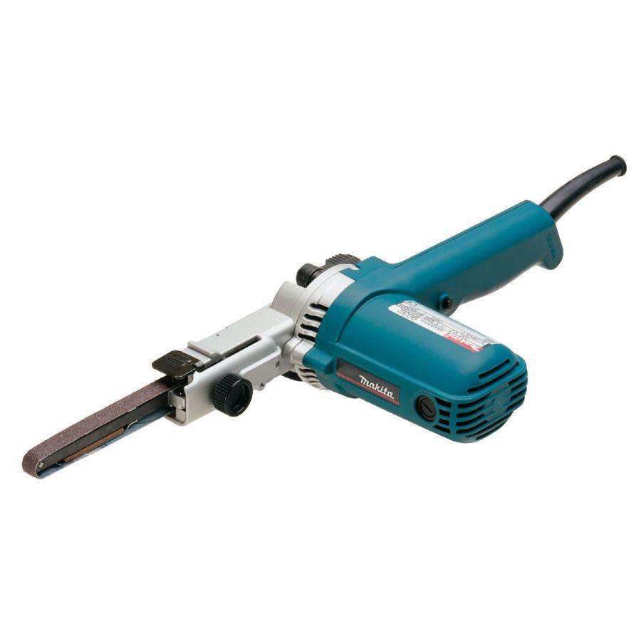MAKITA 9032 elektrický pilník 533x9mm