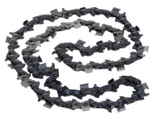 """Řetěz HECHT 3/8"""" 1,5mm 64čl. 45cm 73E64E"""