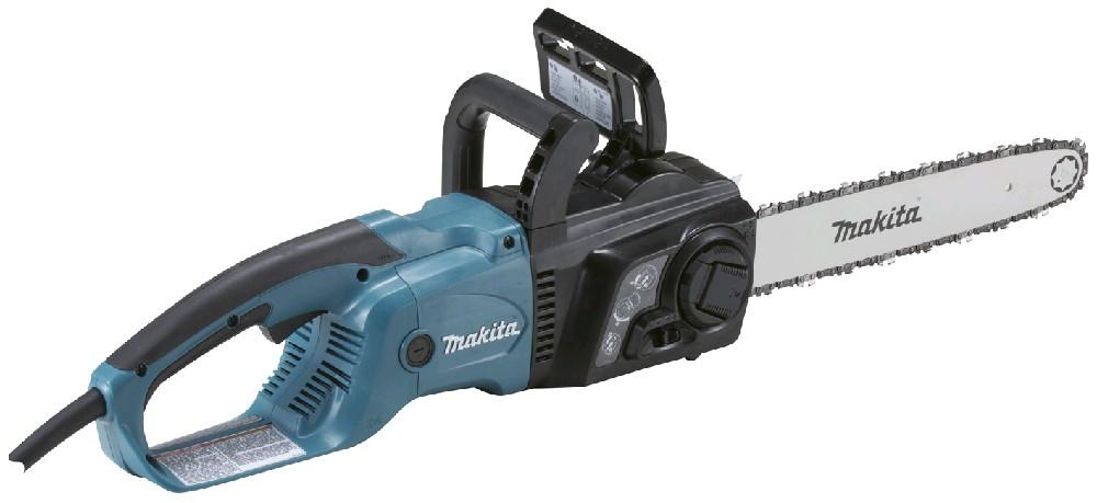 MAKITA UC3051A řetězová pila 300mm/2000W