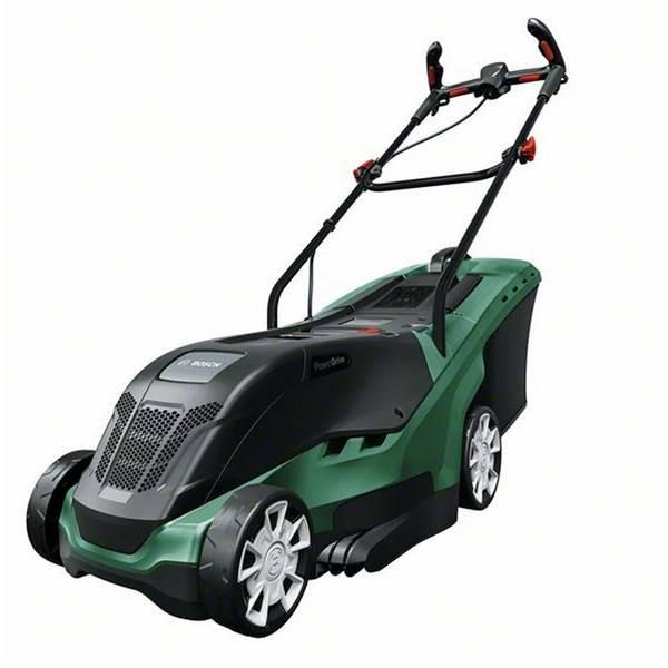 BOSCH AdvancedRotak 750 sekačka na trávu 06008B9300