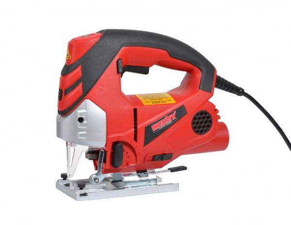 HECHT 1569 přímočará pila s laserem 810W