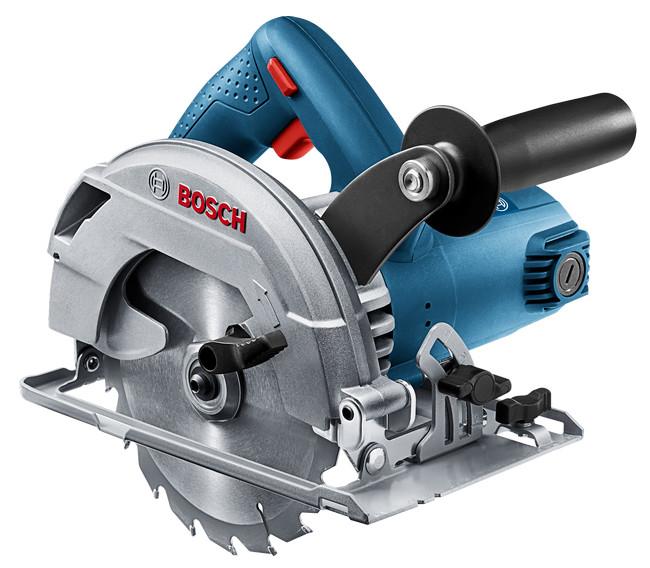 BOSCH GKS 600 Professional okružní kotoučová pila 06016A9020