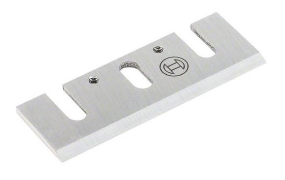 BOSCH 2609110357 hoblovací nůž HSS do hoblíku GHO 6500