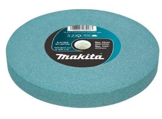 MAKITA B-51932 brusný kotouč 150x16x12,7mm GC120H pro GB602=A47204