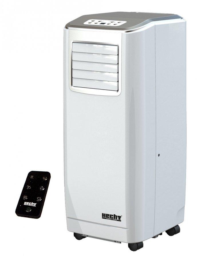 HECHT 3909 domácí mobilní klimatizace 1000W