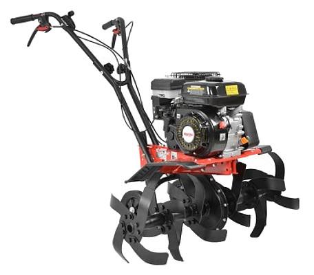 HECHT 785 motorový kultivátor