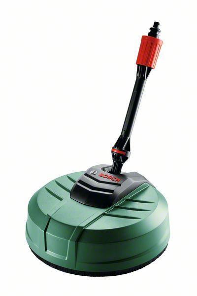 BOSCH čistič teras AquaSurf 250 F016800486