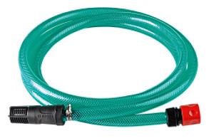 BOSCH sací hadice s filtrem pro vysokotlaké myčky F016800421