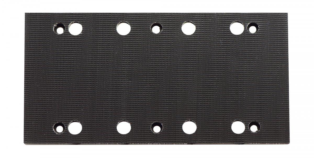 METABO brusná deska 92x184mm 624729 pro SR 2185, SRE 3185