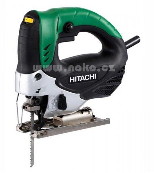 HITACHI CJ90VST pila přímočará