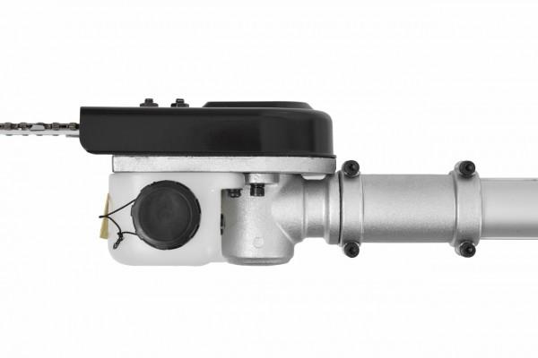 HECHT 9260 benzínová vyvětvovací pila