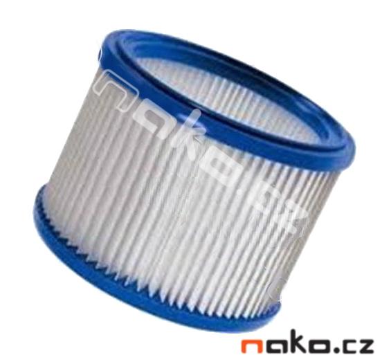 NAREX filtrační patrona PETpro VYS 21-01, 00763290
