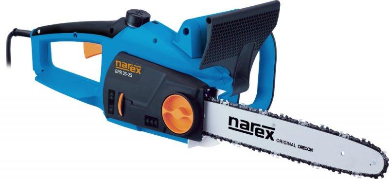 NAREX EPR 35-25 elektrická řetězová pila 65404071