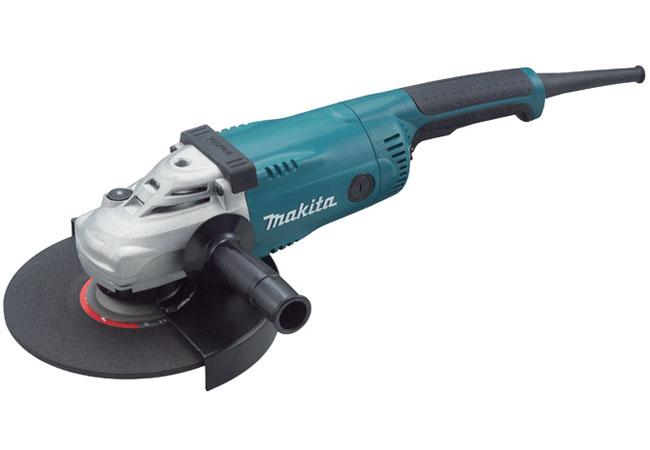 MAKITA GA9020RF úhlová bruska 230mm 2200W