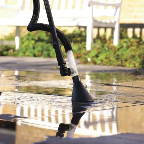 Nilfisk-ALTO Wap sada pro odsávaní vody pro myčky Compact, Excellent a PRO 126411387