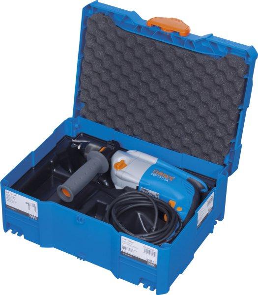 NAREX EVP 13 G-2A sys T-Loc příklepová vrtačka 760W 65403763