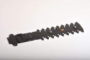 BLACK&DECKER lišta na keře pro nůžky GSL700 90588614