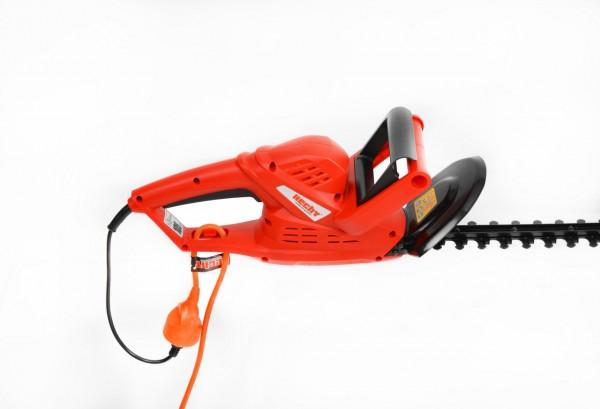 HECHT 606 elektrický plotostřih 50cm