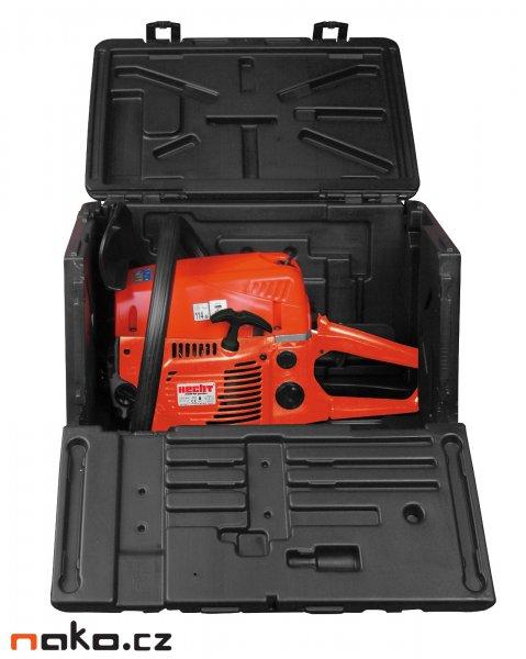 HECHT 44 BOX benzínová motorová pila