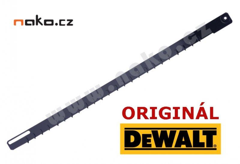 DeWALT DT2964 list TK - na lehčené cihly pro DW393 Alligator