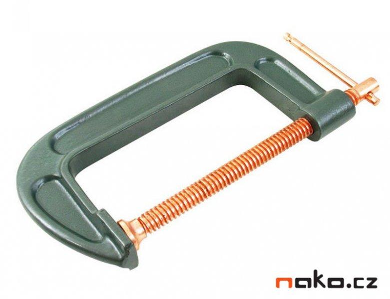 EXTOL PREMIUM 8815115 svěrka C stolařská 150mm