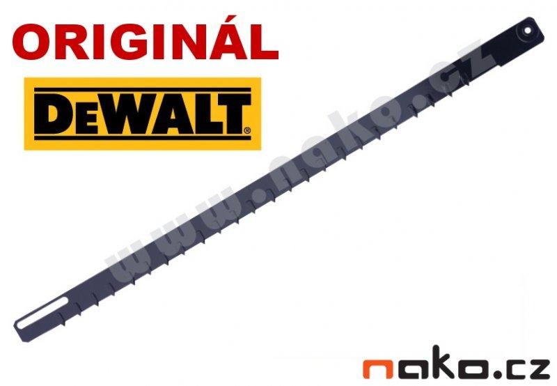 DeWALT DT2966 list pilový TK pro DW393 Alligator