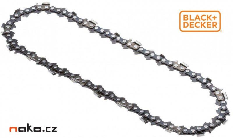 BLACK&DECKER A6150 řetěz pro pilu Alligator GK1000, GK1050