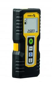 STABILA LD-250BT laserový dálkoměr