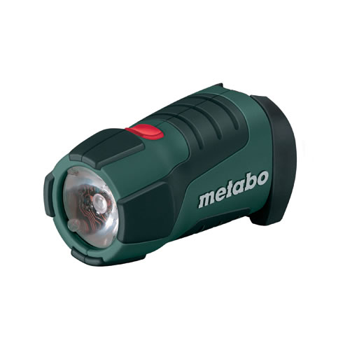 Metabo PowerMaxx LED aku svítilna (6.00036)