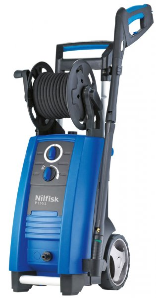 Nilfisk-ALTO Wap P 150.2-10 X-TRA vysokotlaký čistič