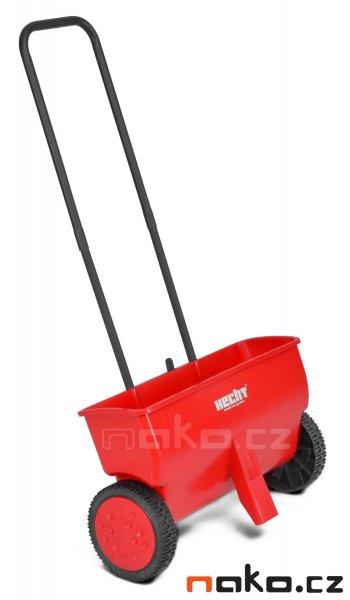 HECHT 220 posýpací vozík