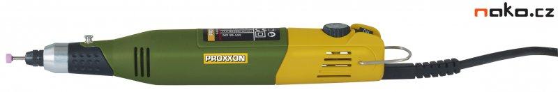 PROXXON 28440 vrtací frézka MICROMOT 230/E
