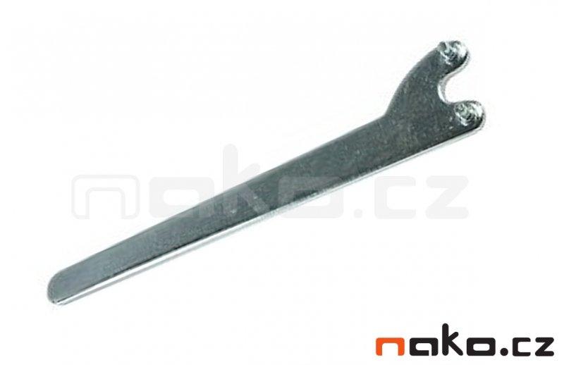 NAREX klíč k úhlovým bruskám 66619743