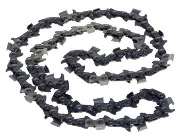 """Řetěz HECHT 3/8"""" 1,3mm 33 čl. 33E33E"""