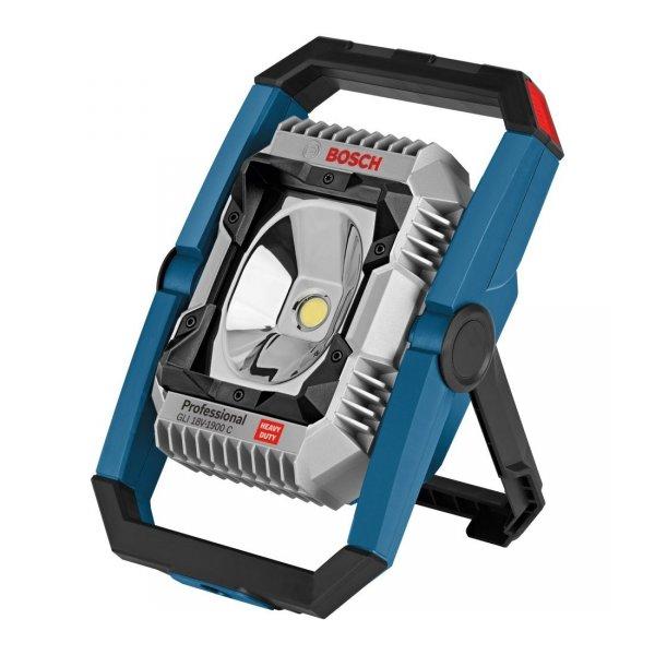 BOSCH GLI 18V-1900 Professional aku LED lampa 0601446400