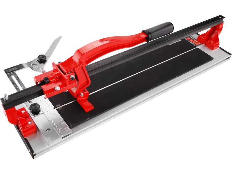 EXTOL PREMIUM 8841054 řezačka obkladů a dlažby 800mm