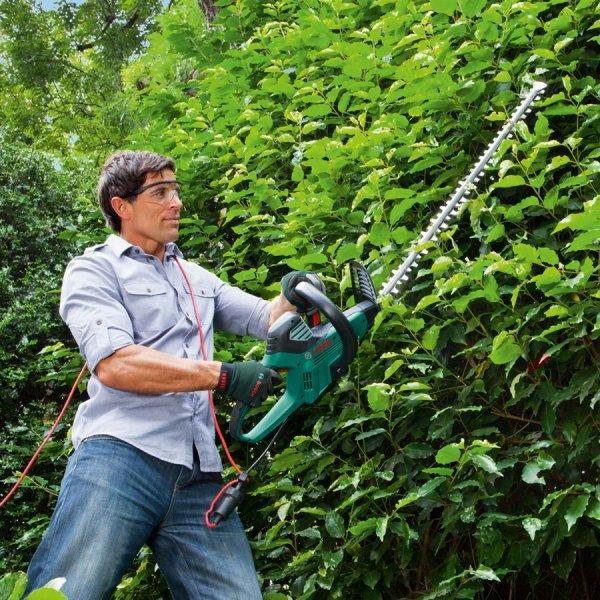 bosch ahs 70 34 n ky na iv ploty 0600847k00 nako pardubice. Black Bedroom Furniture Sets. Home Design Ideas