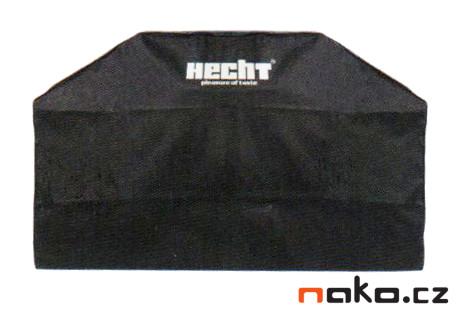 HECHT COVER 3C zakrývací plachta na gril