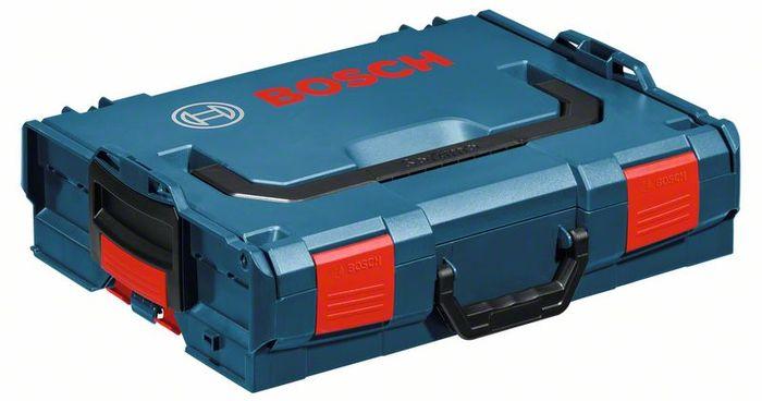 BOSCH L-BOXX 102 kufr na nářadí - 1600A001RP