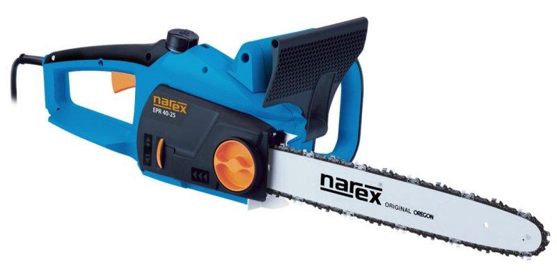 NAREX EPR 40-25 elektrická řetězová pila 65404072