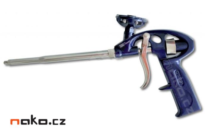 XTline pistole na PU pěnu XT091