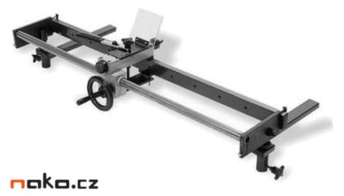 PROMA SKZ-92 kopírovací zařízení pro DSO-1000