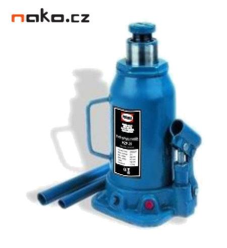 PROMA HZP- 5 hydraulický zvedák - panenka 5t v kufru 25061002