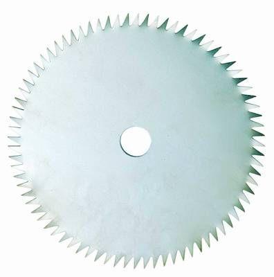PROXXON Supercut 28731 pilový kotouč 80 zubů pr.85x0,5x10mm