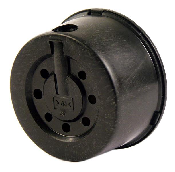 EXTOL CRAFT 418200F vzduchový filtr pro kompresory 418100, 418211