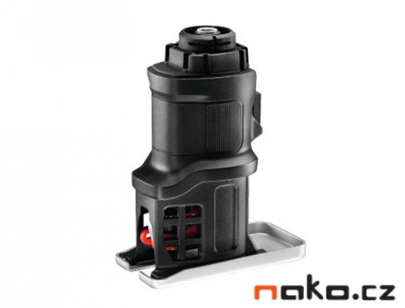 BLACK&DECKER MTJS1-XJ pilová hlava MultiEvo