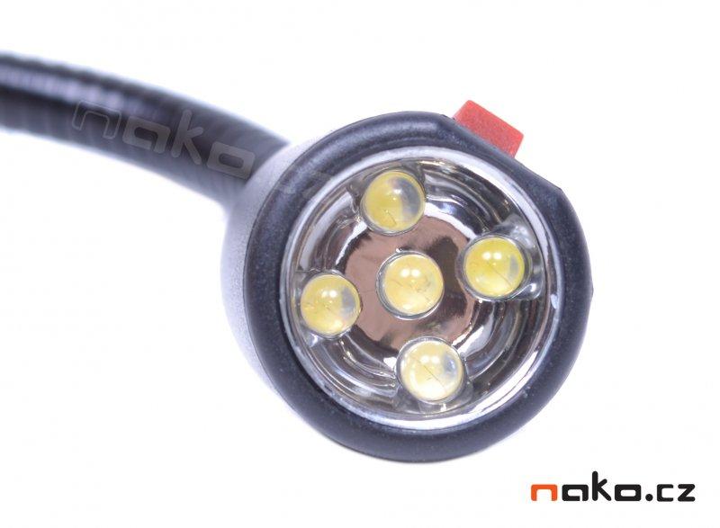 METABO světlo pracovní pro KGS ... plus 910065173